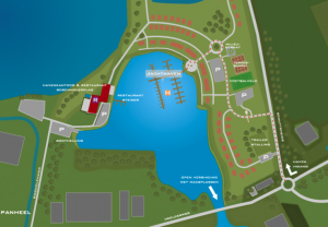 Jachthaven-Boschmolenplas-Plattegrond.png