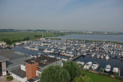 Kempers Watersport - Aalsmeer
